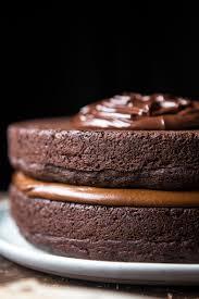 cupcake amazing where to buy vegan cakes vegan ice cream cake