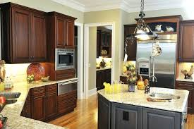 types of wood cabinets types of wood used for kitchen cabinets homesbycarranza com