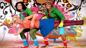 themes for kitty parties in india return to childhood theme party party planning youtube