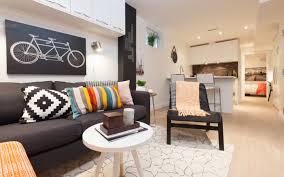 living room narrow living room design remarkable on regarding 19