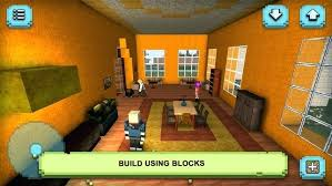 home design games for android house designing game interior design game room interior design game