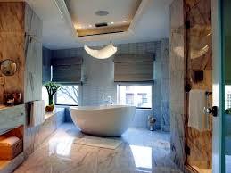 bathroom design templates bar towel ring design templates and bath towels for health