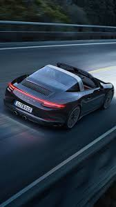 targa porsche 720x1280 vehicles porsche 911 targa wallpaper id 638946