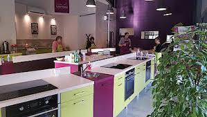 cours de cuisine germain en laye cours de cuisine pour tous atelier gourmand le mans