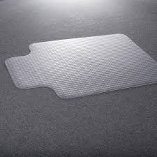 Office Chair Mat For Laminate Floor Beautiful Decor On Glass Office Chair Mat 115 Vitrazza Glass