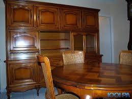 le bon coin meuble bureau ravishing bon coin meuble salle a manger galerie bureau domicile