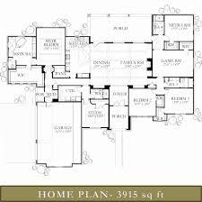 3500 4000 sq ft homes custom home builders glazier homes