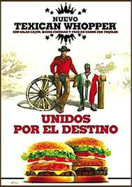 European Flags Images Mexico Says Burger King Ad Is U0027whopper U0027 Of An Insult Ny Daily News