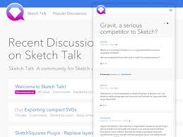 25 best discussion images on pinterest user interface dashboard