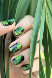 8045 best nails manicure olympics images on pinterest make up