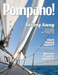 pompano magazine august 2017 by point publishing issuu