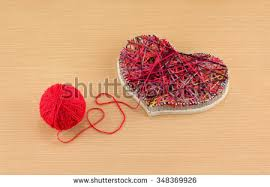 string art stock images royalty free images u0026 vectors shutterstock