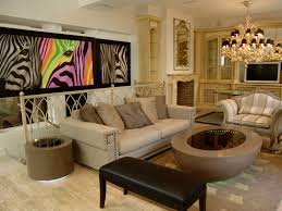 tagged bedroom furniture store dubai archives house design and