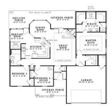ranch home floor plan 18 best house plans 1500 sq ft images on
