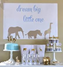 baby shower theme for boy baby shower themes for boys baby aspen
