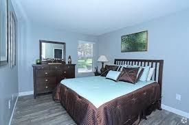 3 bedroom apartments for rent in buffalo ny apartments for rent in buffalo ny elrobleshow info