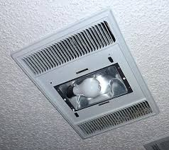 Bathroom Ceiling Fan With Light And Heater Ceiling Exhaust Fan With Light And Heater Best Bathroom Exhaust