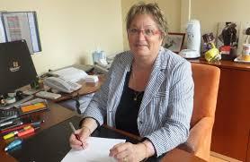 bureau de la directrice blagnac résidence émeraude une nouvelle directrice 08 10 2012