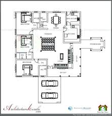 search floor plans house plan search dealpage me