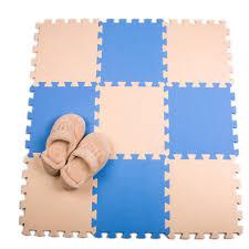tappeti ad incastro shop meitoku bambino schiuma ad incastro palestra