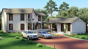 3d home design software wiki 3d rendering wiki 3d visualization services questions