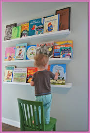 childrens book shelves 141 best teacher librarian queen of all information images on