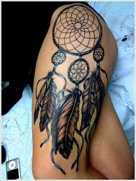 unique tattoo trends 40 native american tattoo designs for men