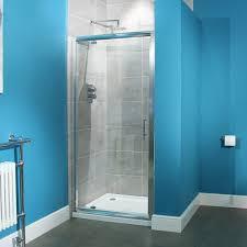 800 Shower Door 154 95 Aquafloe 900 Pivot Shower Door Bathroom Pinterest