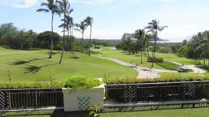 all things maui maui life things to do on maui maui maui hawaii