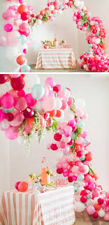 glamorous baby shower decorations for a 90 for baby