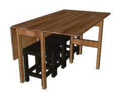 Kitchen Table Small Space how to choose dining tables for small spaces small spaces