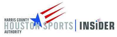 academy sports and outdoors phone number hchsa insider the process the academy sports outdoors