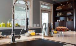 Industrial Kitchen Backsplash by Stylish Design Decorative Tiles For Kitchen Backsplash Amazing