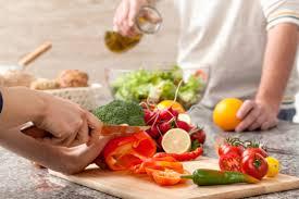 cuisine saine atelier cuisine saine pour les wavriens