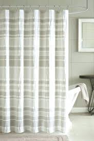 Nautical Bathroom Curtains Bathroom Window Curtains Nautical Bathroom Curtains Coffee