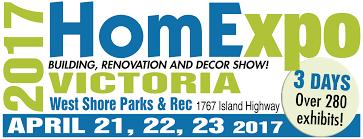 victoria spring 2017 home expo home show time