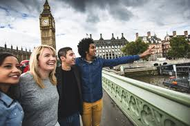 student travel images Will politics have a negative effect on student travel tlcme tlc jpg