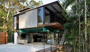 tropical home designs simple tropical homes simple tropical homes design ideas homes gallery