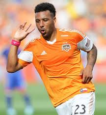 Giles Barnes Mls 2015 Preview Looking At The New Season Of Soccer Ahead Of The