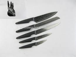 titanium kitchen knives titanium kitchen knife titanium kitchen knife suppliers and