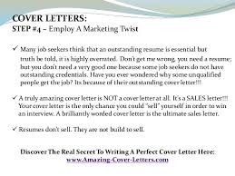 help me make a cover letter year 3 homework pack