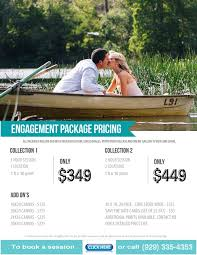 photography packages ct engagement wedding photography engagement package pricing