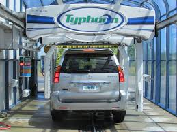 car wash service typhoon oasis car wash systems automatic carwash manufacturer