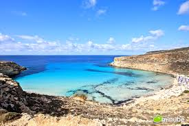 spanish mediterranean the mediterranean u0027s 10 best hidden beaches huffpost