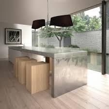luminaire cuisine design luminaire mantra amazing suspension flow chrom blanc xw mantra with