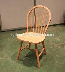 Windsor Dining Room Chairs 2015cheap Wooden Furniture Dining Room Furniture Chair Windsor