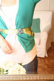 grosgrain ribbon belt diy ribbon belt diy ribbon belt ribbon belt and craft
