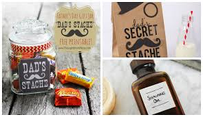 ideas for s day gifts 10 amazing s day diy gift ideas