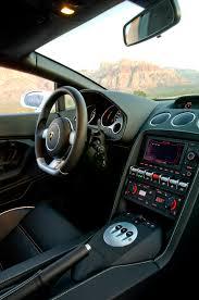 lamborghini gallardo interior lamborghini gallardo lp560 4 interior carbon fiber eurocar news