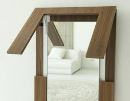 fold up kitchen table fold up kitchen table for view in gallery 87 fold down kitchen table
